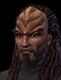 Doffshot Sf Klingon Male 08 icon.png