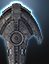 Hangar - Yukawa Frigates icon.png