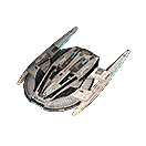 Shipshot Escort Sw Dsc Fed T6.png