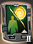 Training Manual - Miracle Worker - VISOR Emulation Overlay II icon.png