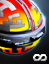 Console - Universal - Battle Module 3000 icon.png