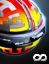 Console - Universal - Battle Module 3000 icon.png