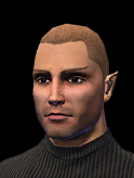 Doffshot Sf Vulcan Male 06 icon.png