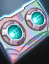 File:Elite Fleet Dranuur Plasma Dual Beam Bank icon.png