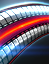 Kelvin Timeline Phaser Emitter Array icon.png