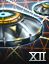 Nukara Web Mine Launcher icon.png