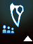 Science Team icon (Dominion).png