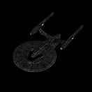 Shipshot Kelvin Timeline Intel Dreadnought Cruiser T6.png