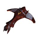 Shipshot Science Temporal Korath 5.png