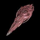 Shipshot Scout Vulcan T6.png