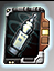 Universal Kit Module - Nomad Drone icon.png