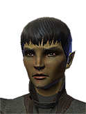 Doffshot Sf Romulan Female 05 icon.png