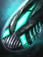 Particle Emission Plasma Torpedo Launcher icon.png