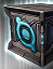 Research and Development Pack icon.png