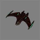 Shipshot Warbird 5 Sci Mirror.png