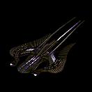 Shipshot Xindi-Reptilian Sistruus.png