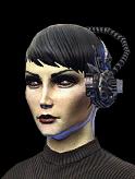 Doff Unique Sf Liberated Borg Human F 02 icon.png