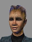Doffshot Ke Talaxian Female 01 icon.png