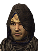 Doffshot Rr Romulan Male 21 icon.png