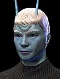 Doffshot Sf Andorian Male 04 icon.png