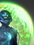 Lukari Proto-Reactive Personal Shield icon.png