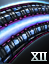 Protonic Polaron Beam Array Mk XII icon.png