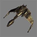 Shipshot Raider 2.png