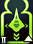 Spec strategist t2 Maneuver Warfare 2 icon.png