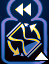 Temporal Backstep icon (Federation).png