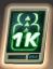 1,000 Skill Bonus Pool icon.png