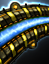 Destabilizing Tetryon Beam Array icon.png