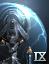 Shield Array Mk IX icon.png