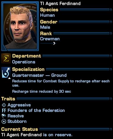TI Agent Ferdinand.png