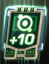 Catalyst 10 Skill Rating icon.png