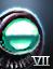 Graviton Deflector Array Mk VII icon.png