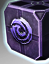 Iconian Resistance Equipment Requisition icon.png