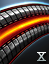 File:Phaser Beam Array Mk X icon.png