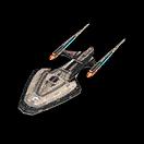 Shipshot Cruiser Odyssey Tac T6.png