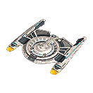Shipshot Science Intel Dsc Fed T6.png