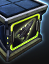 Special Requisition Pack - Elachi S'golth Escort icon.png