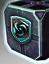 Temporal Defense Initiative Equipment Requisition icon.png