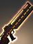 Terran Task Force Phaser High Density Beam Rifle icon.png