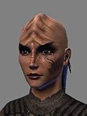 DOff Klingon Female 10 icon.png