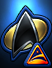 Engineering Command Officer Candidate icon (Federation).png