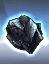 Frigid Lump of Coal icon.png