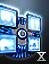 Positron Deflector Array Mk X icon.png