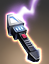 Psionic Agitator icon.png