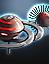 Black Ops Mine Launcher icon.png