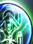 Delta Alliance Unimatrix Shield Array icon.png