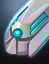 Elite Fleet Dranuur Plasma Torpedo Launcher icon.png